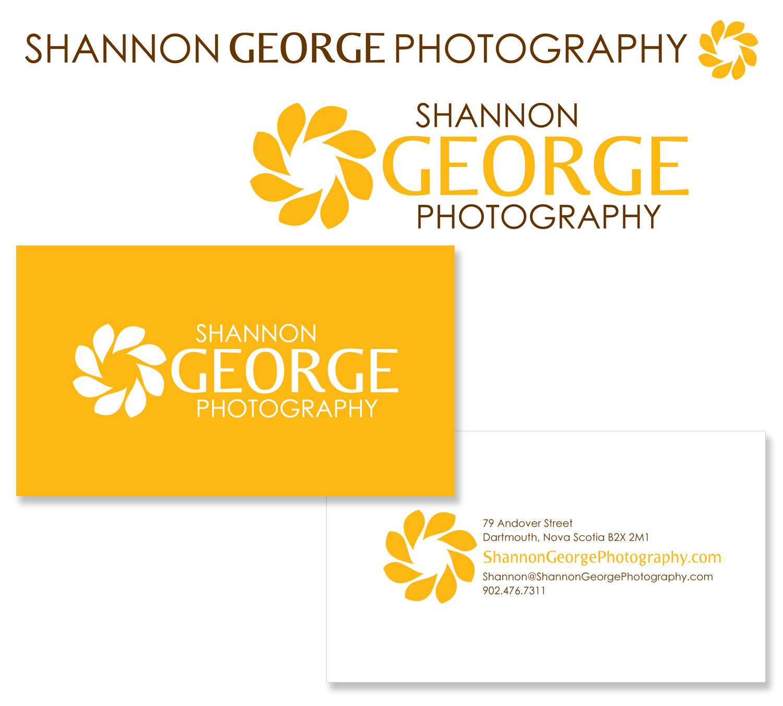 Shannon-set.jpg