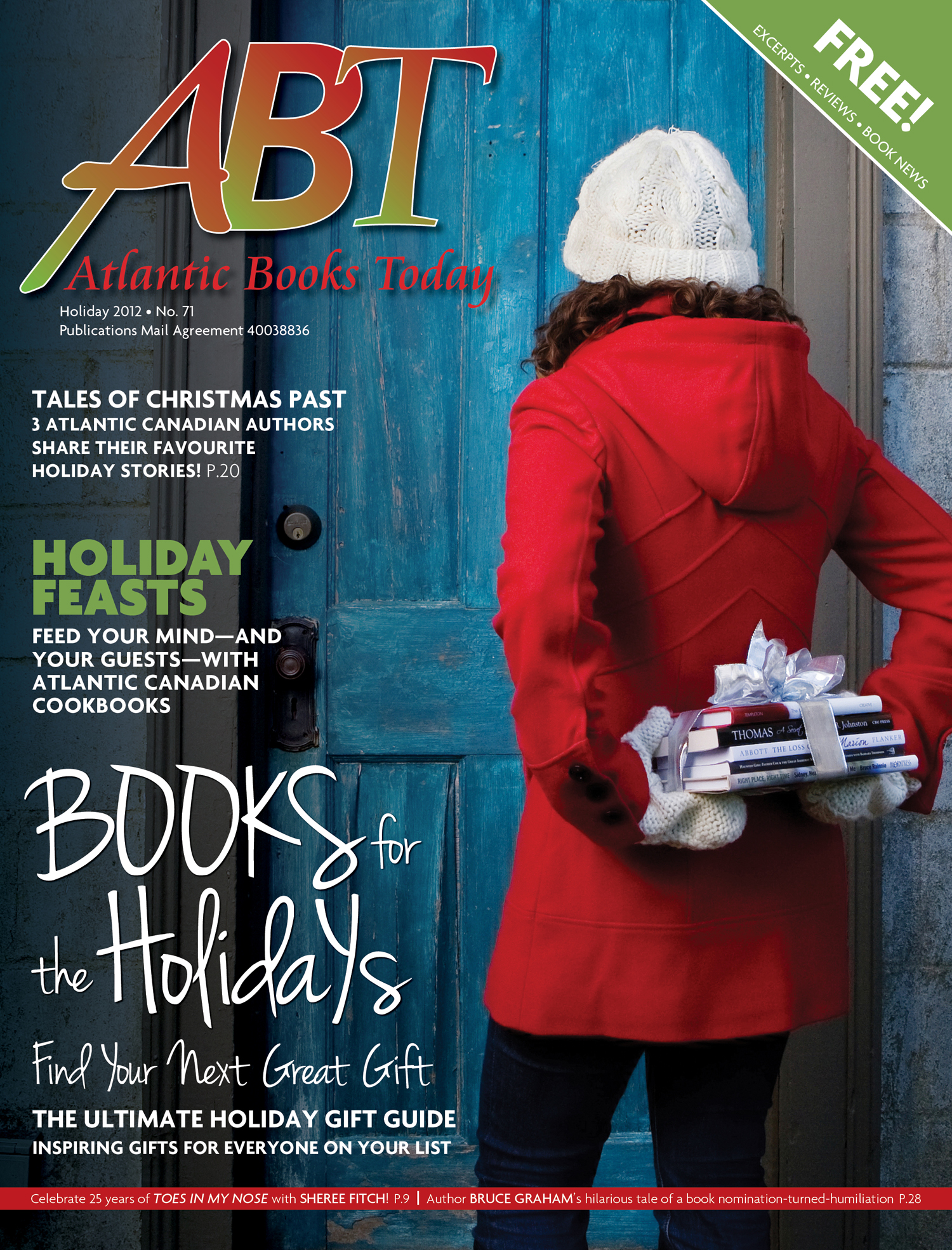 ABT-Holiday 2012-71_cover.jpg