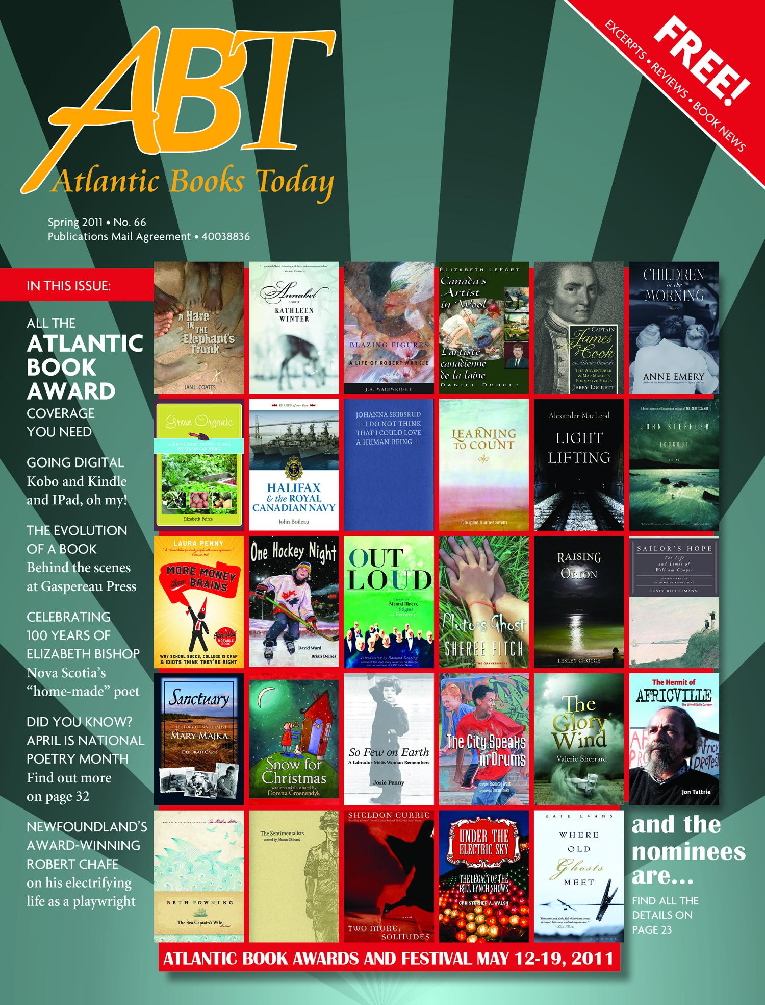 ABT-Spring 2011-66_cover.jpg