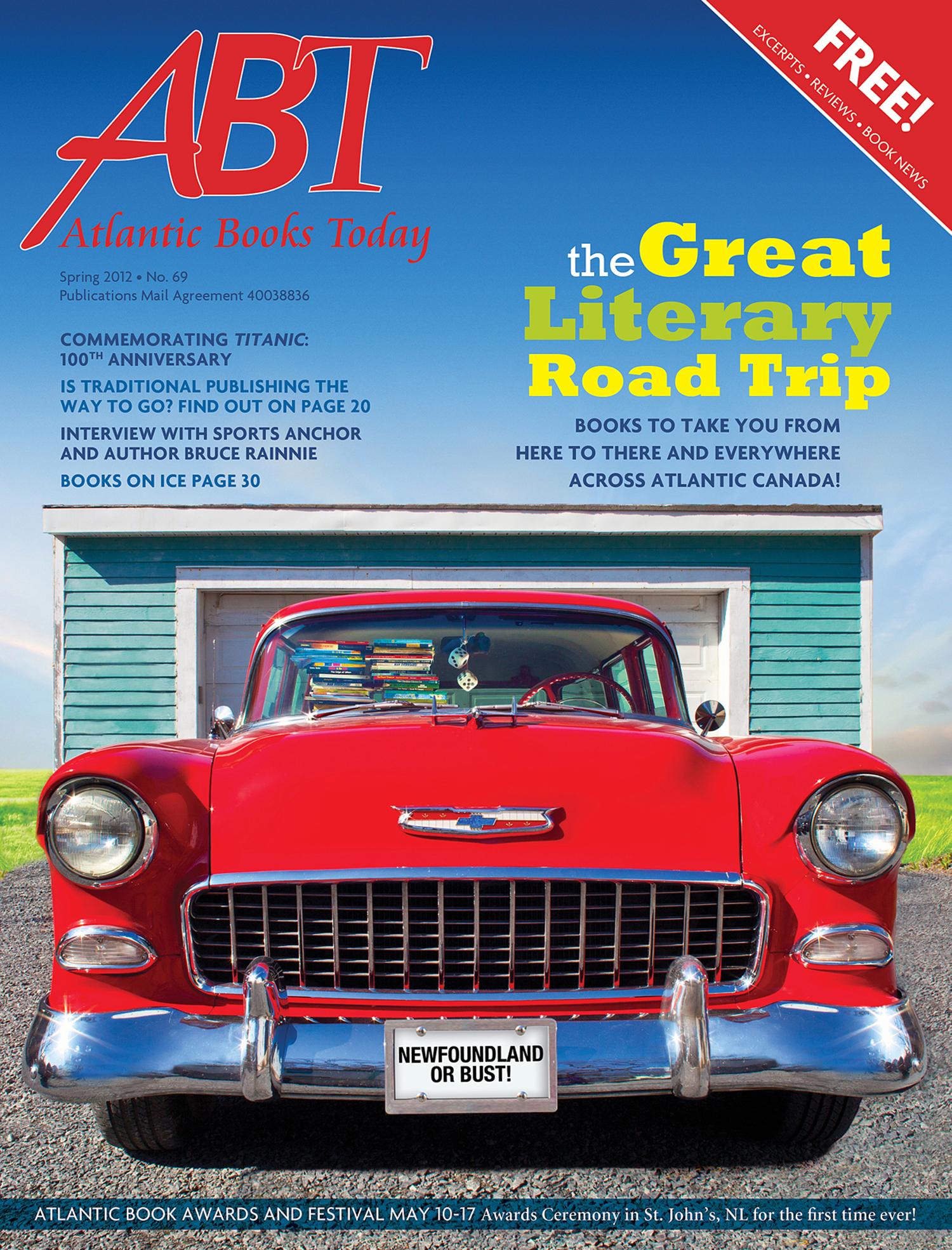 ABT-Spring 2012-69_cover.jpg
