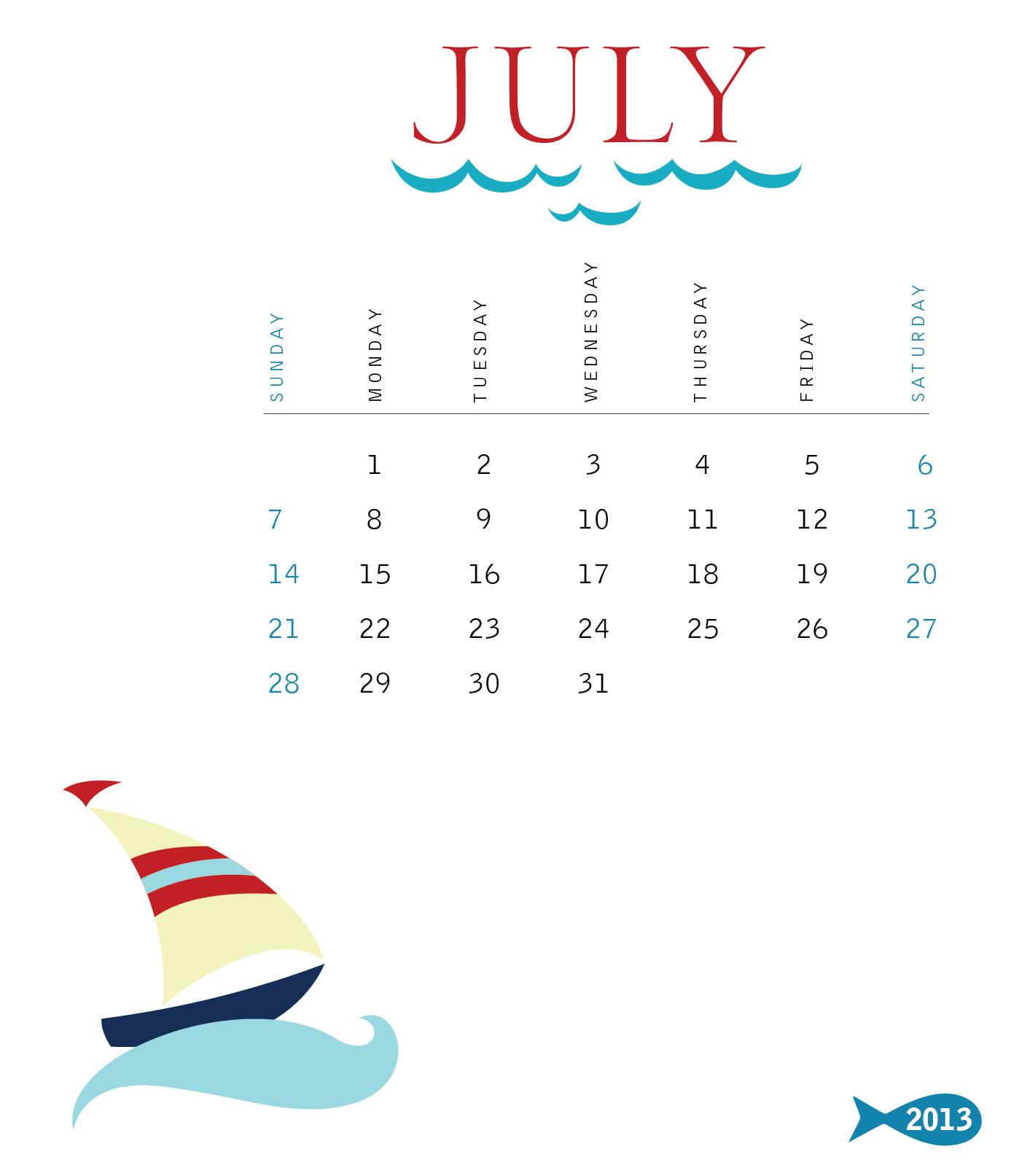 Calendar 13-01.jpg