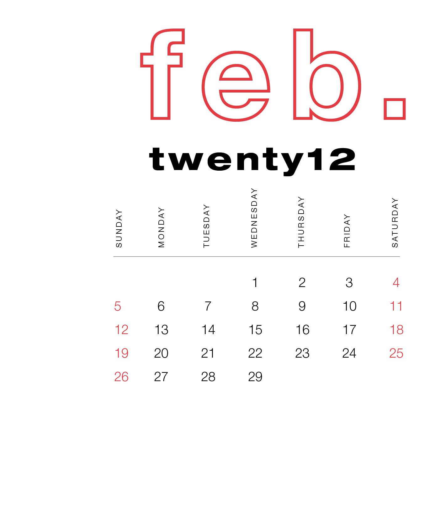 Calendar 12-01.jpg