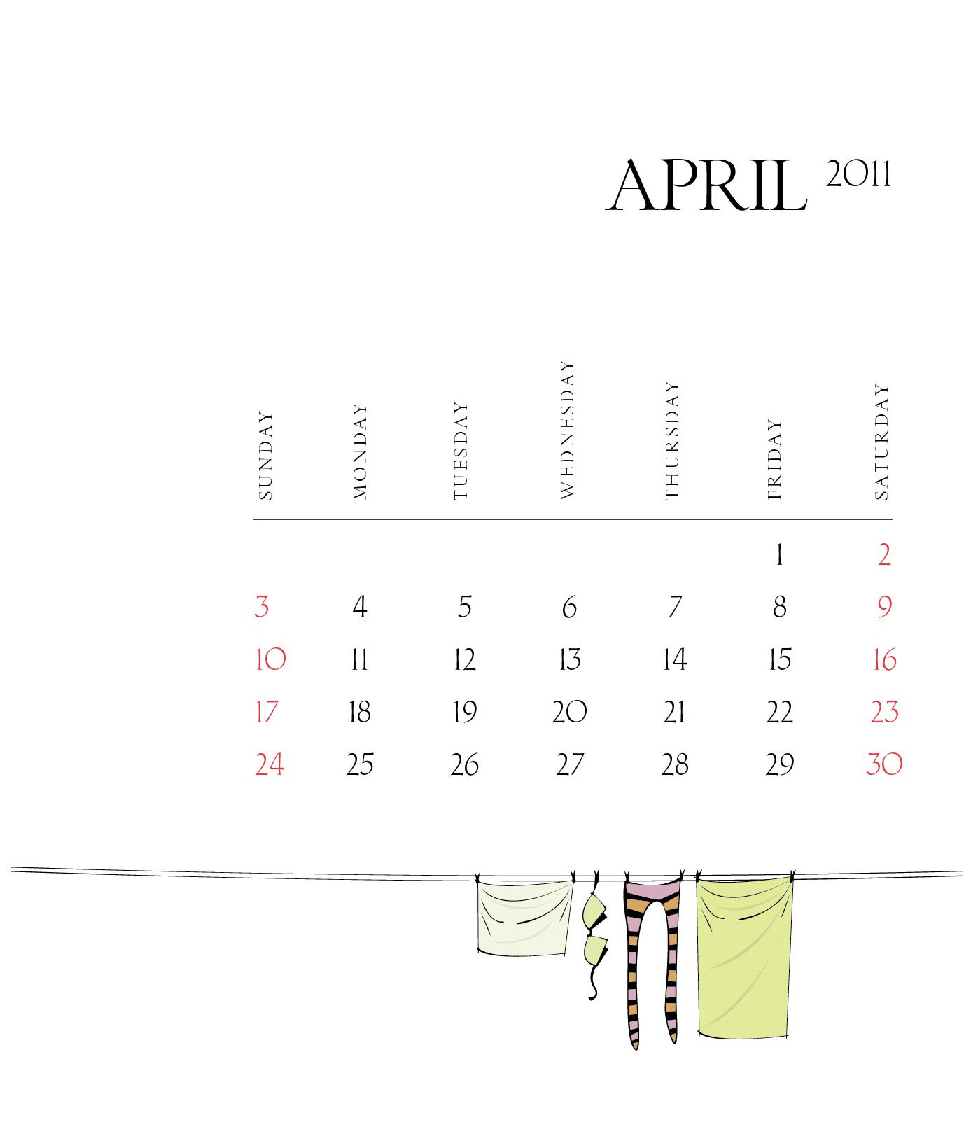 Calendar 11-01.jpg
