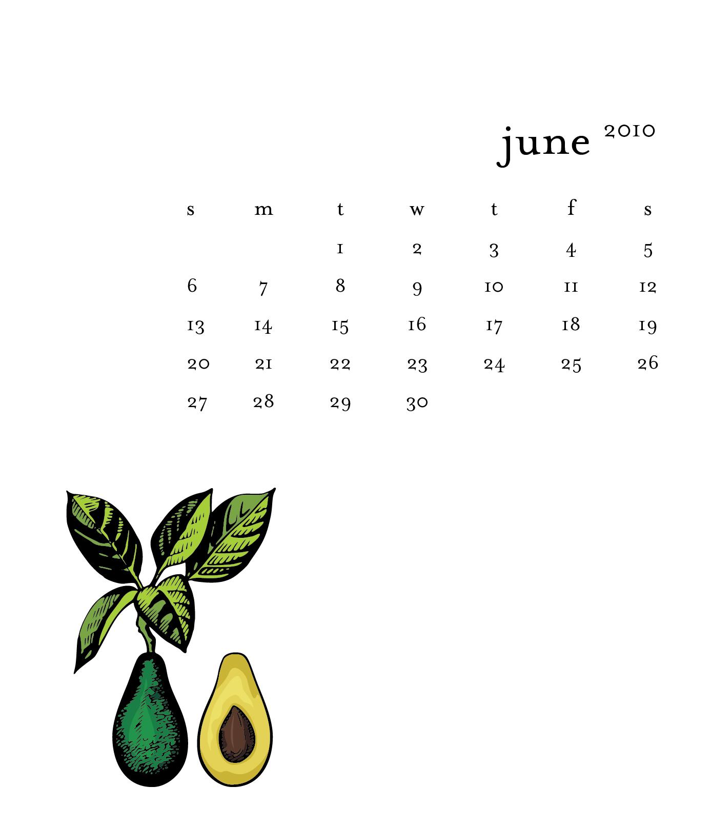 Calendar 10-01.jpg