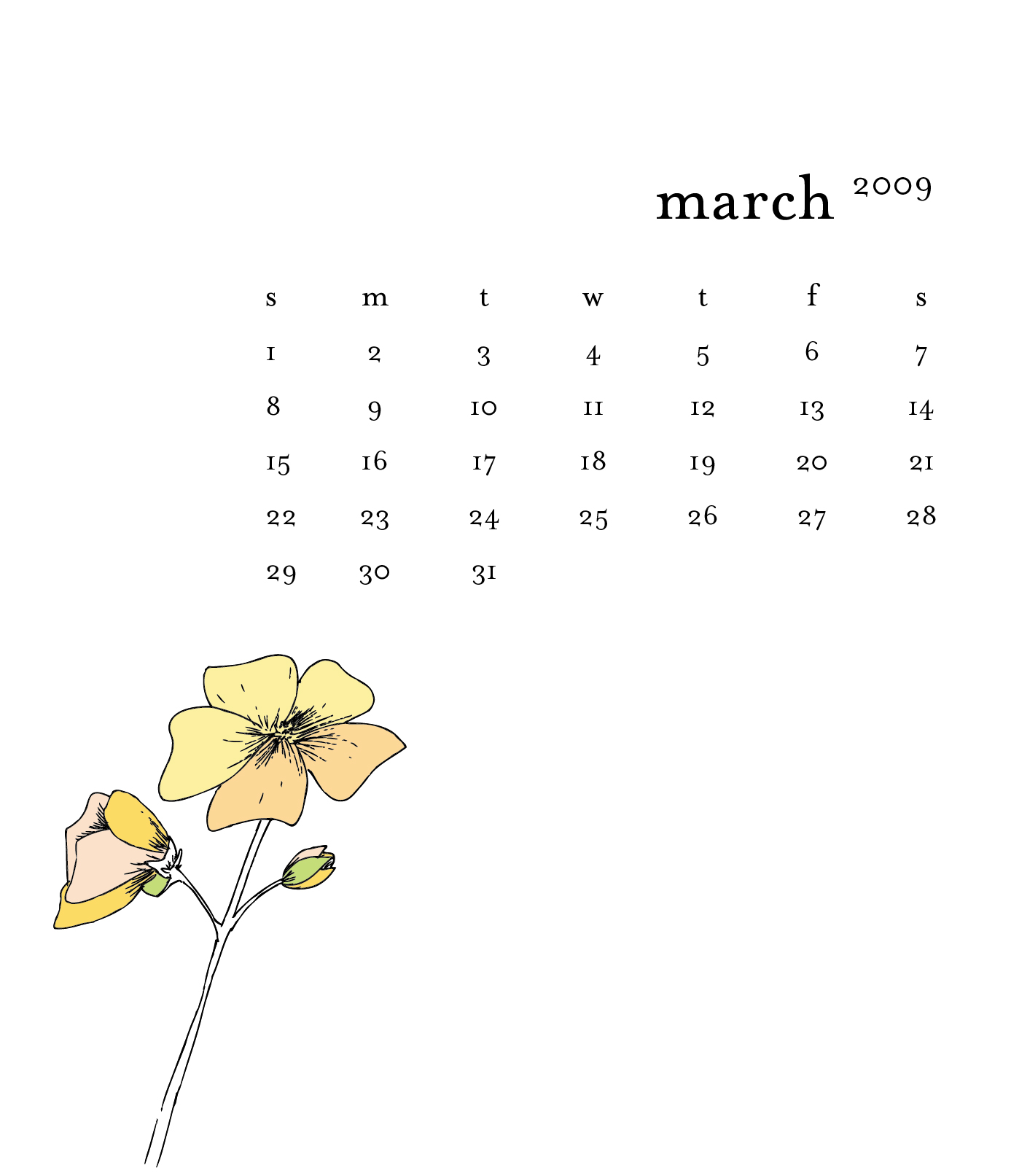 Calendar 09-01.jpg