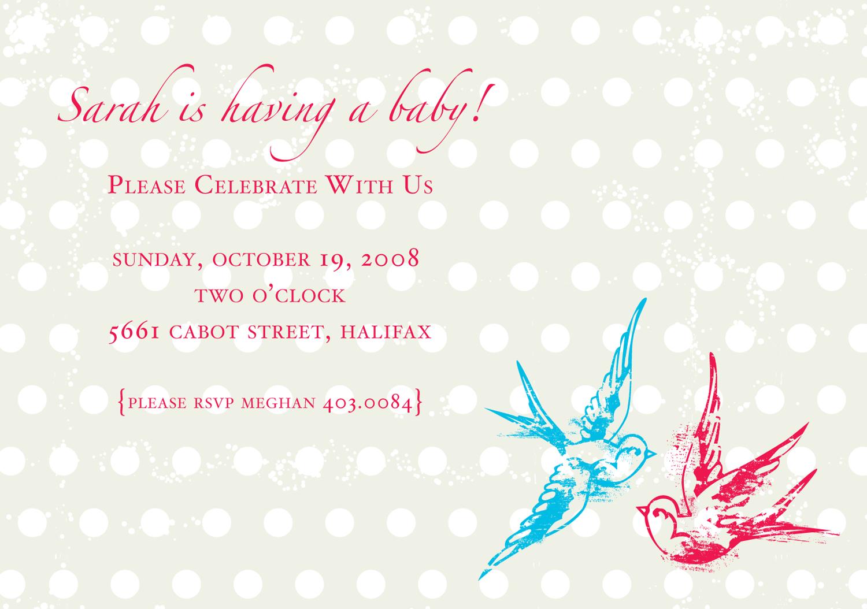 sarahs invite.jpg