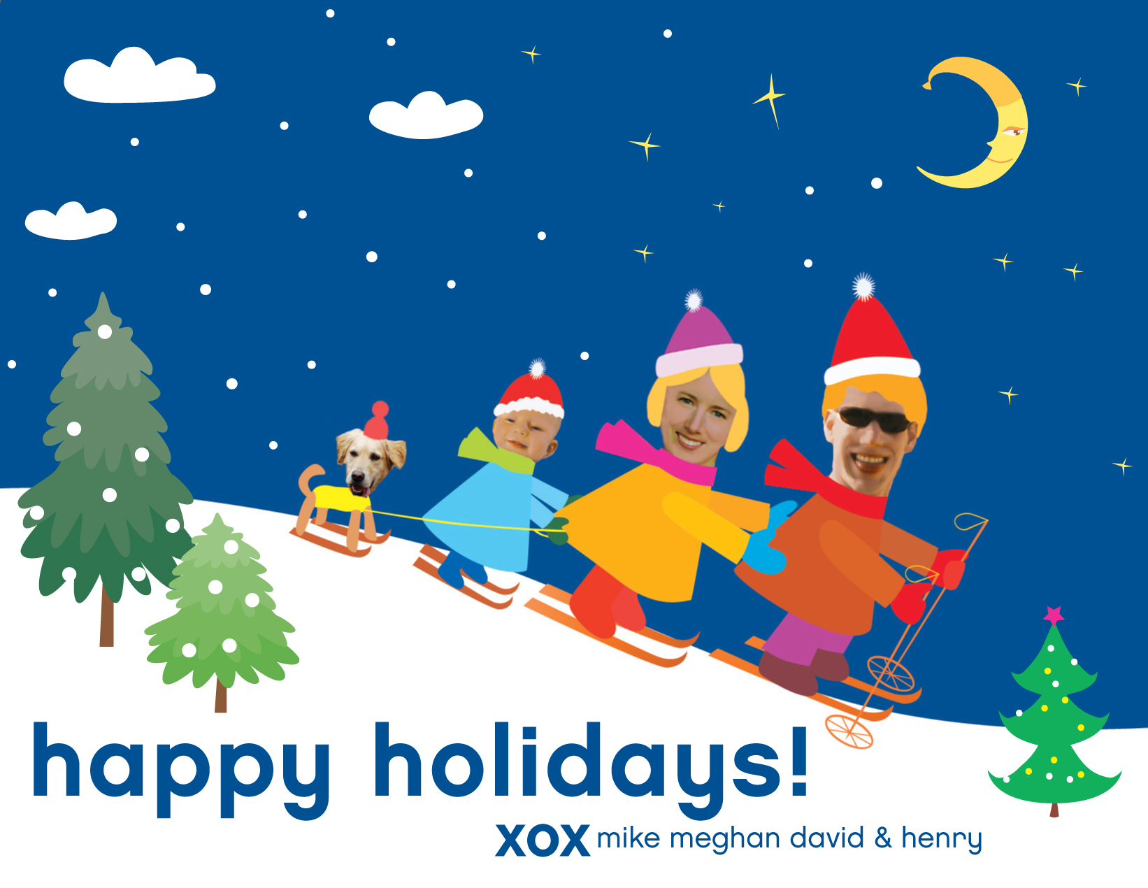 holiday card 2009.jpg