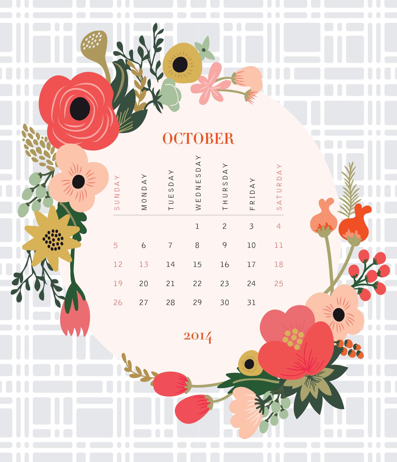 Calendar 14-01-01.jpg