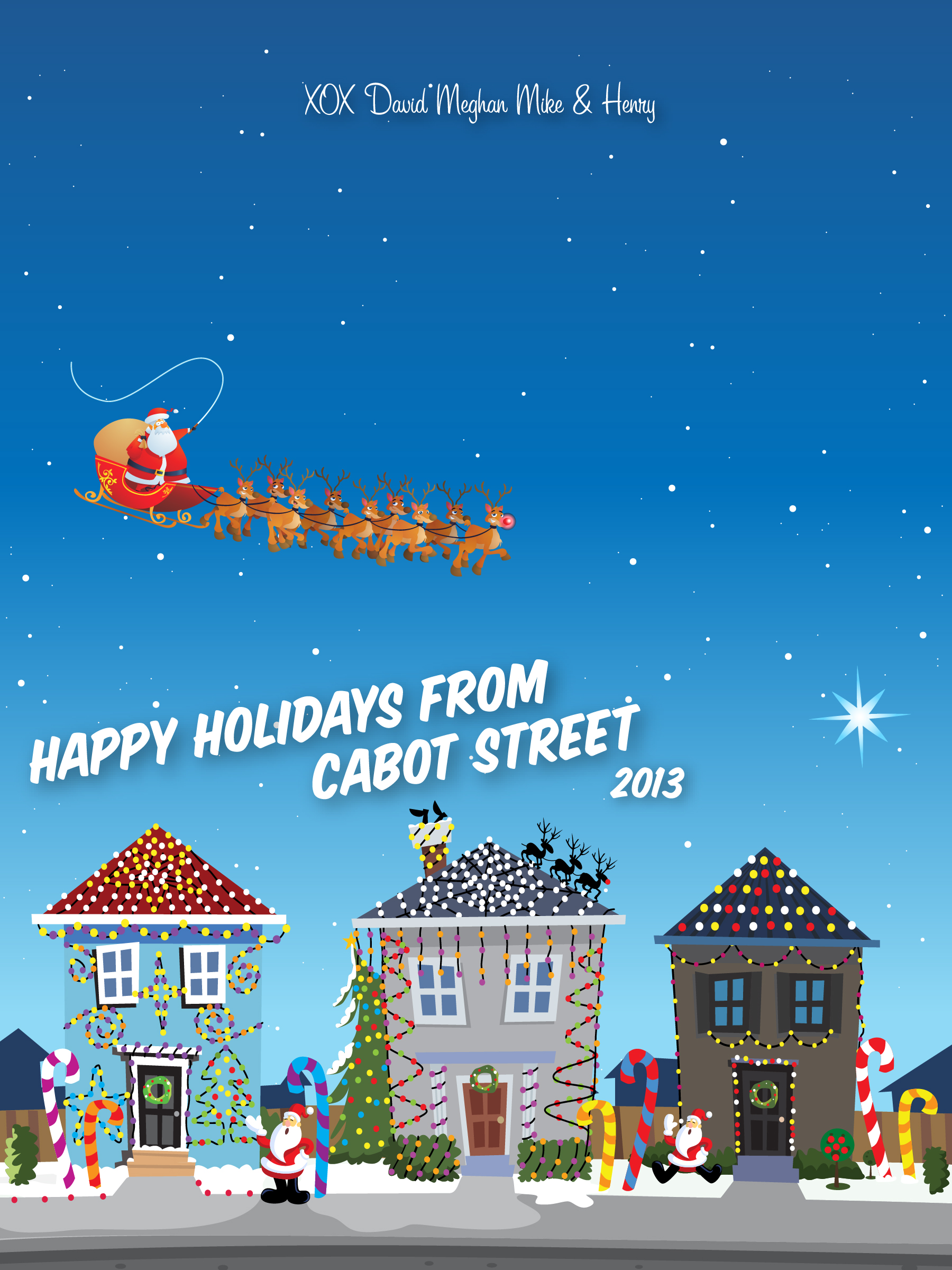 holiday card 2013-01.jpg