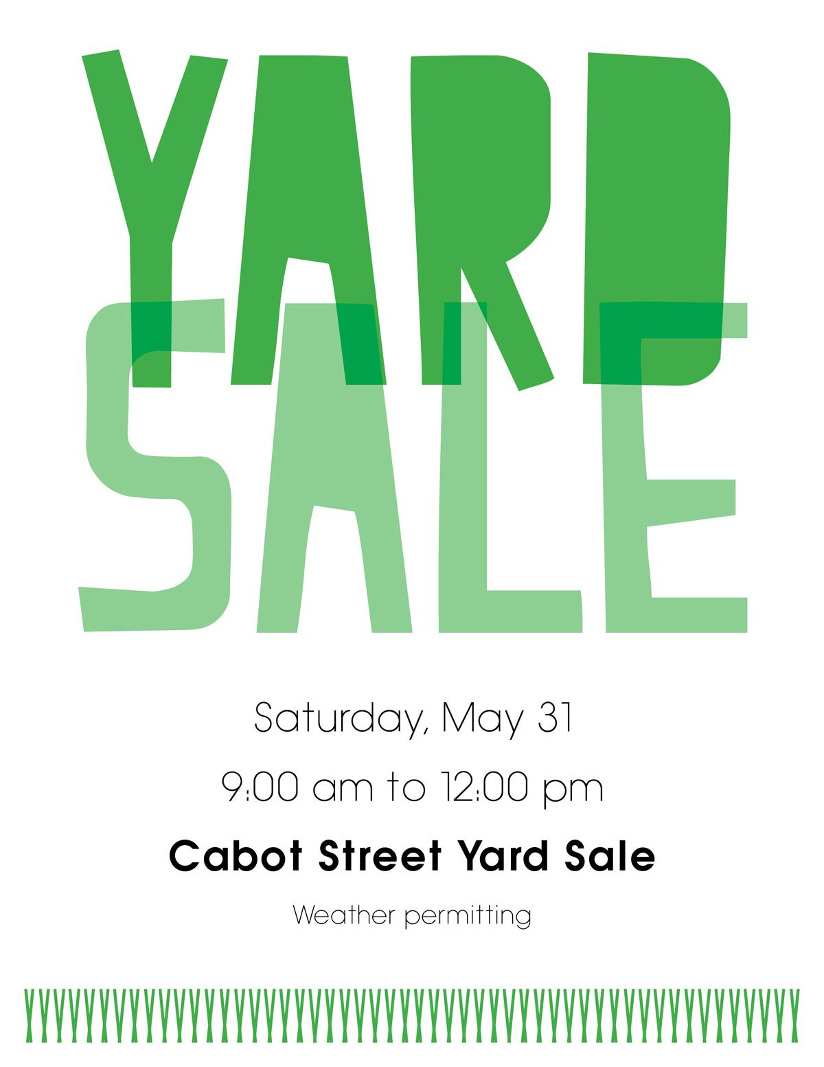 Yard Sale .jpg