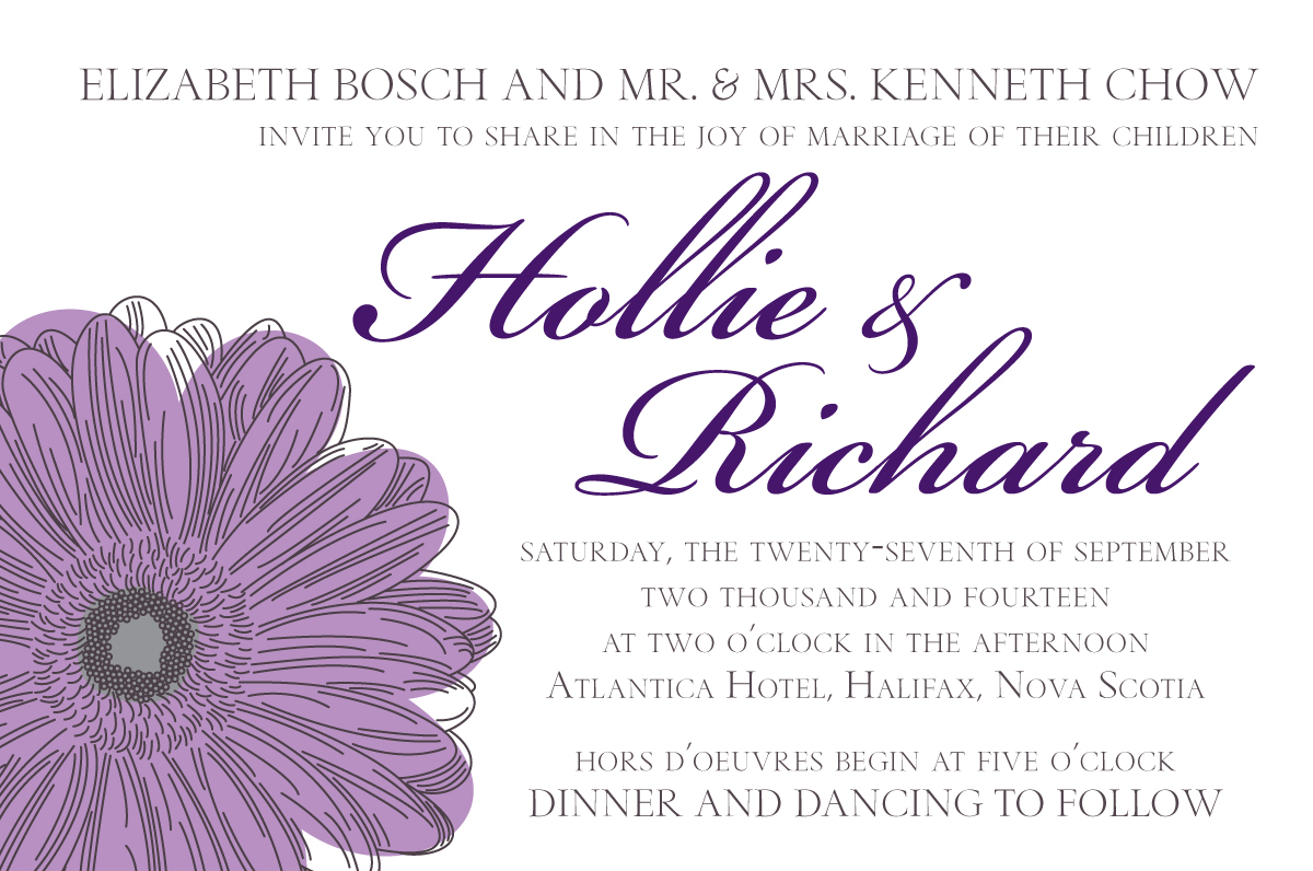H&R Invite.jpg