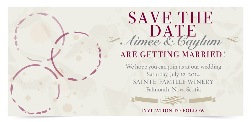 A&C-Save-The-Date.jpg