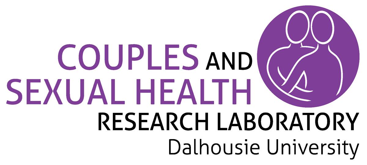 CSHRL Logo-DAL.jpg