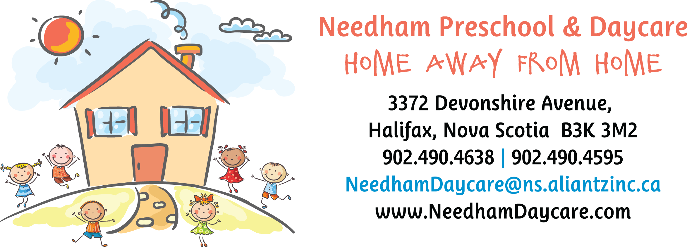 Needham-Logo-colour-Horz.png
