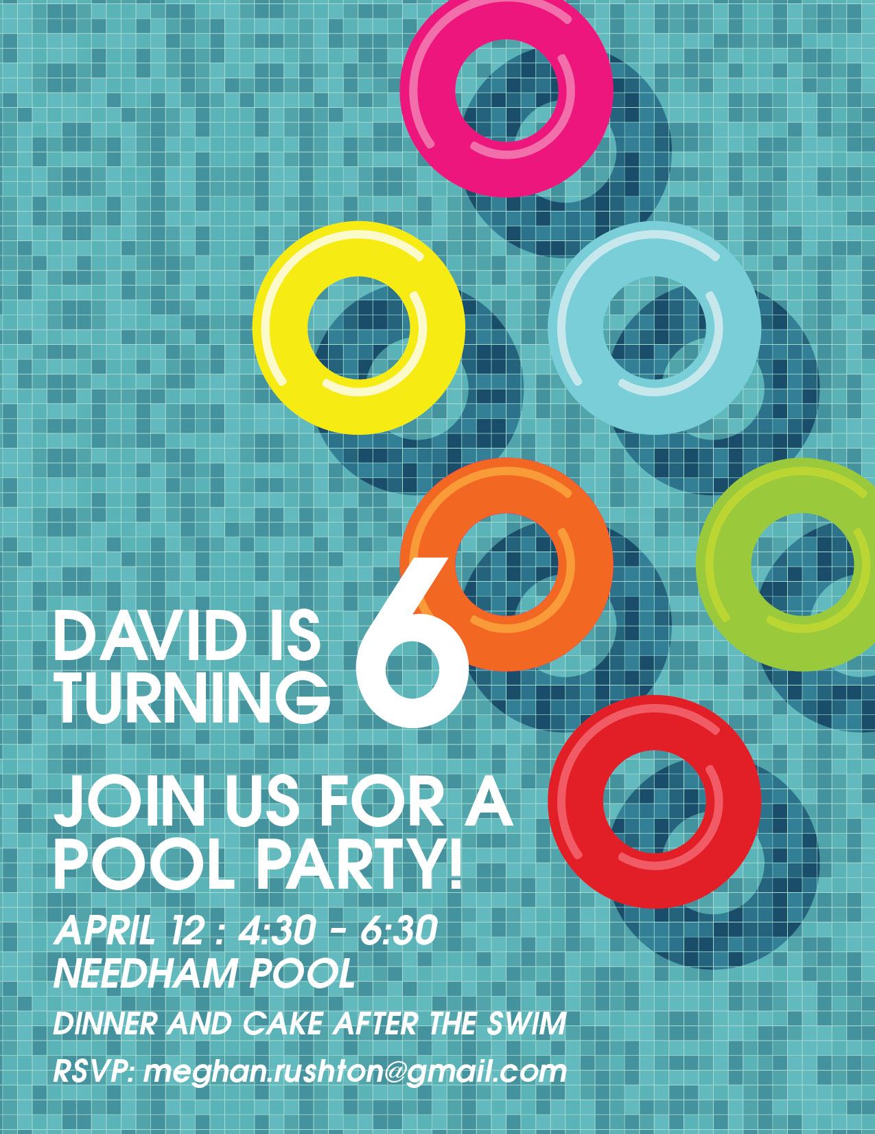 Davids-6.png