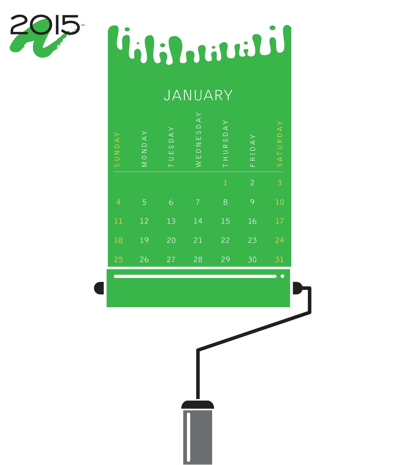 Calendar-15-Jan.png