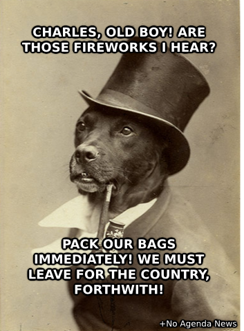 FireworksOldMoneyDogMeme.png