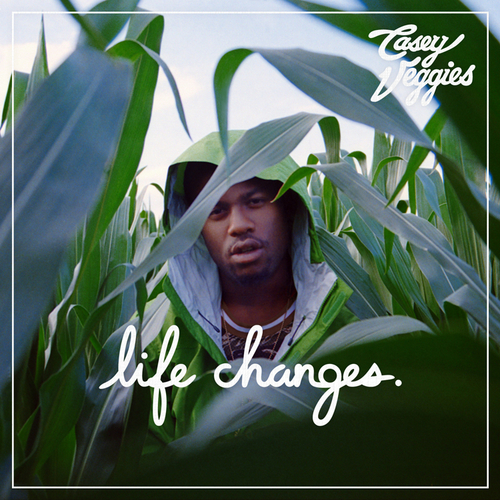 Casey_Veggies_Life_Changes-front-large.jpg