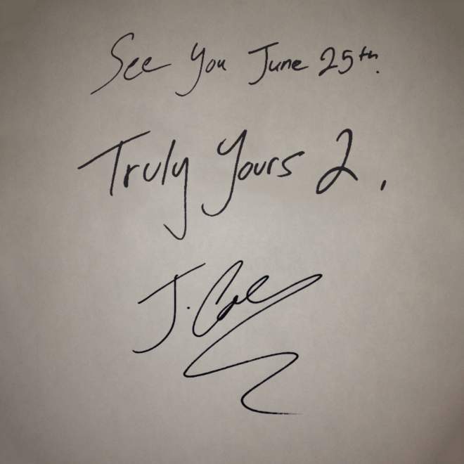 j-cole-truly-yours-2.png