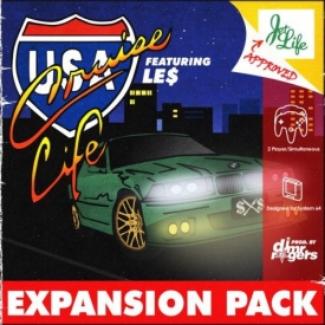 Le$ Expansion Pack
