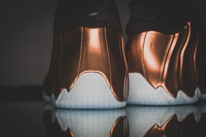 Flighposite Copper 3