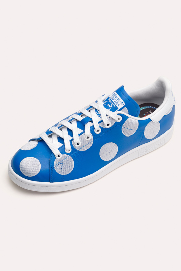 pharrell-williams-x-adidas-originals-finishes-off-2014-with-two-polka-dot-packs-5.jpg