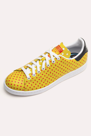 pharrell-williams-x-adidas-originals-finishes-off-2014-with-two-polka-dot-packs-3.jpg