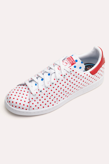 pharrell-williams-x-adidas-originals-finishes-off-2014-with-two-polka-dot-packs-2.jpg