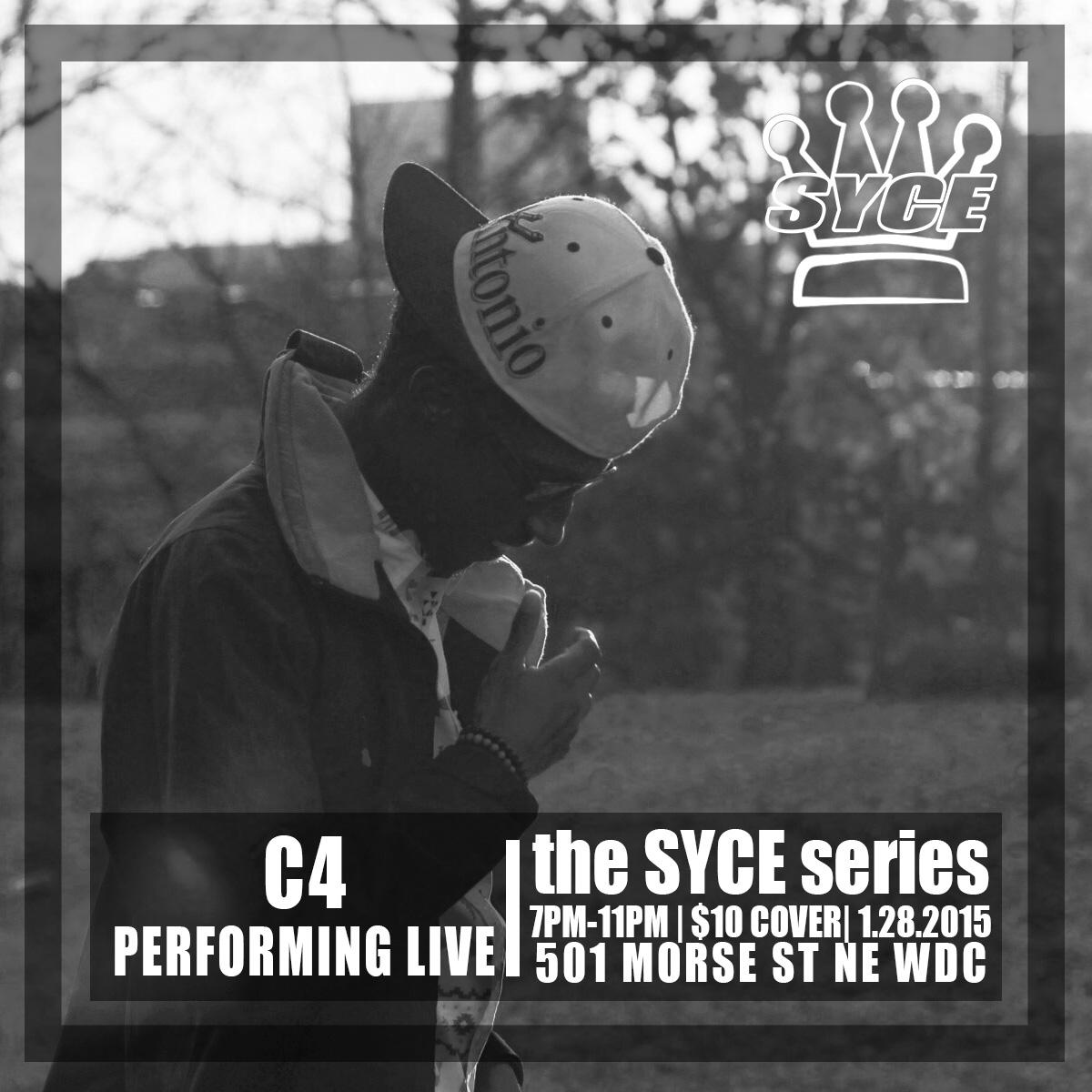 C4 SYCE Artist Flyer.jpg