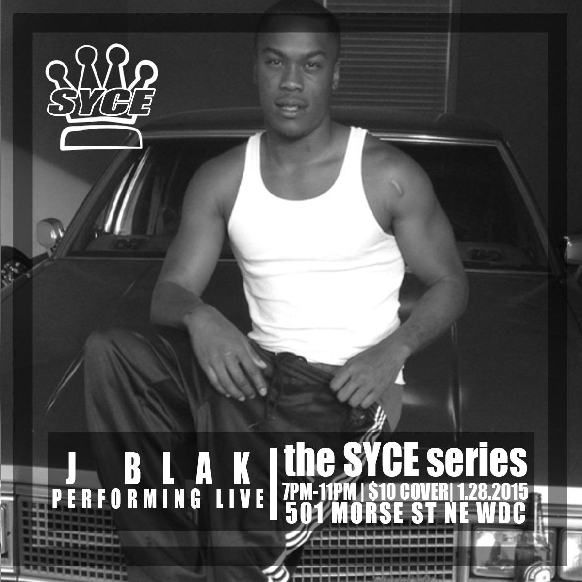 J BLAK SYCE Artist Flyer.jpg