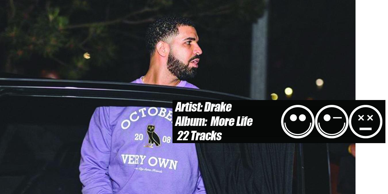 Drake Cut It Image.jpg