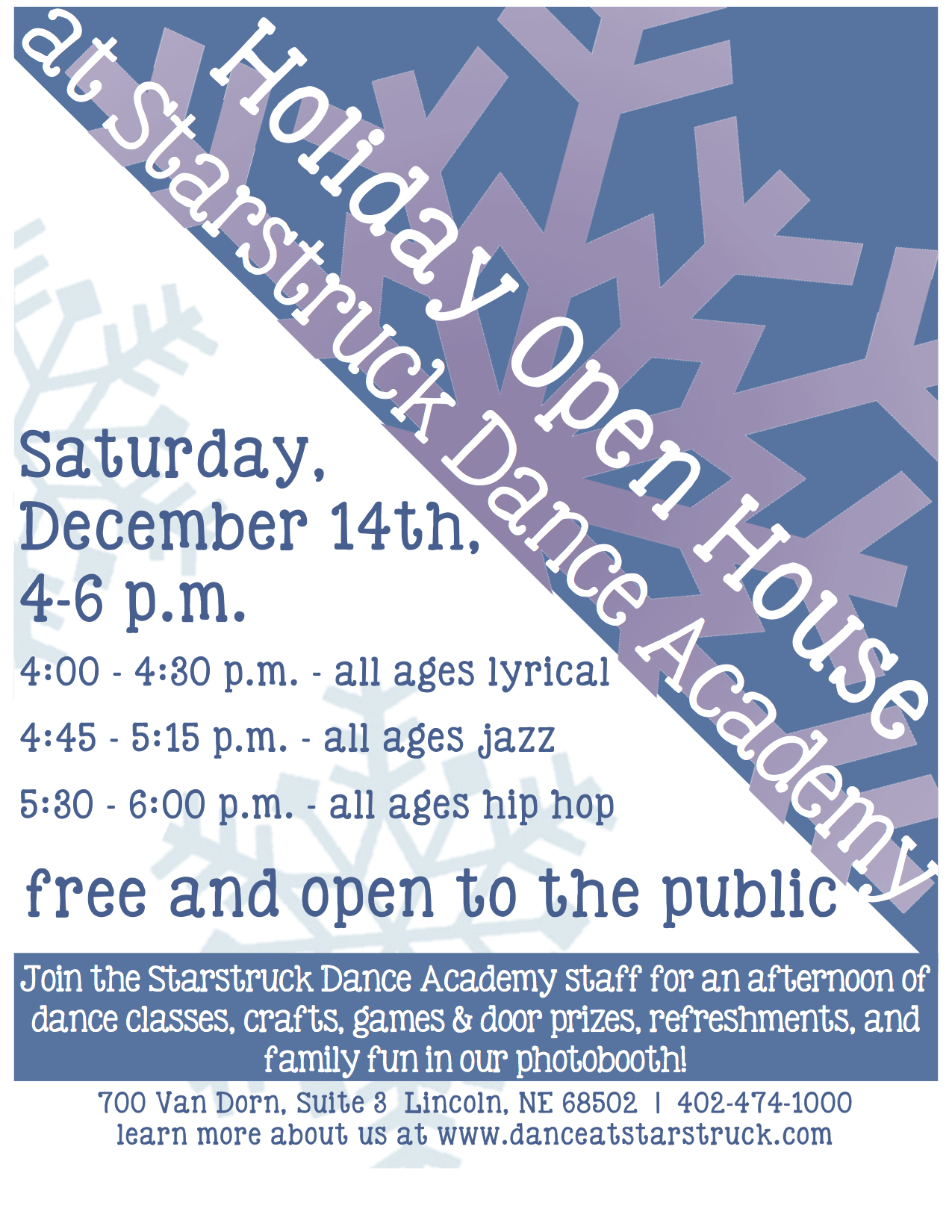 Holiday Open House Flyers copy.jpg