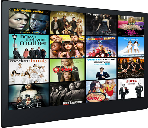 HD-TV.jpg