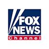 foxnews-logo.png