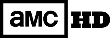 amcHD.jpg