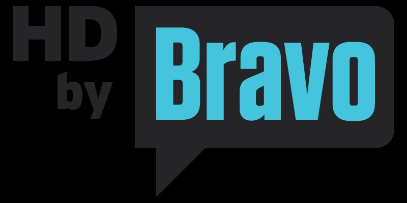 Bravo HD.png