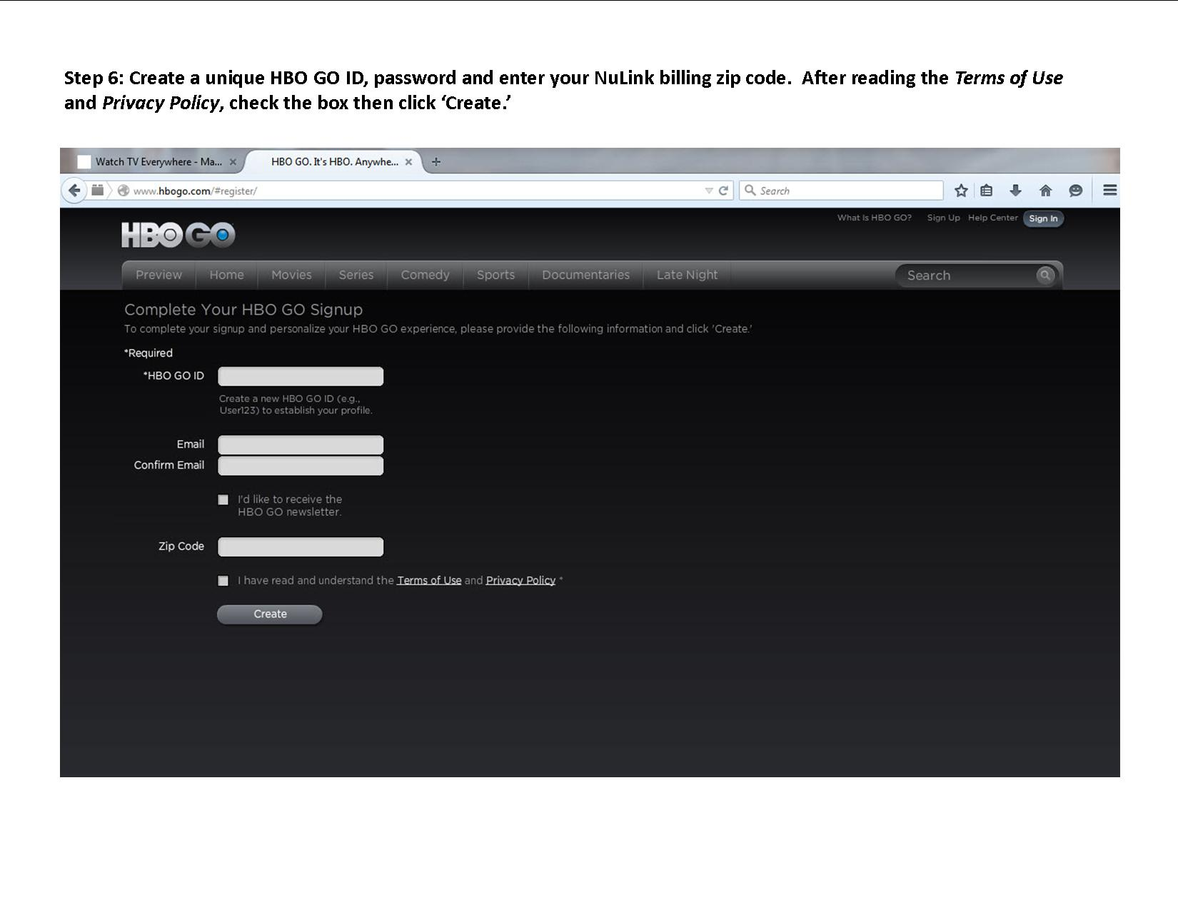 HBOGo step by step tutorial_5.jpg