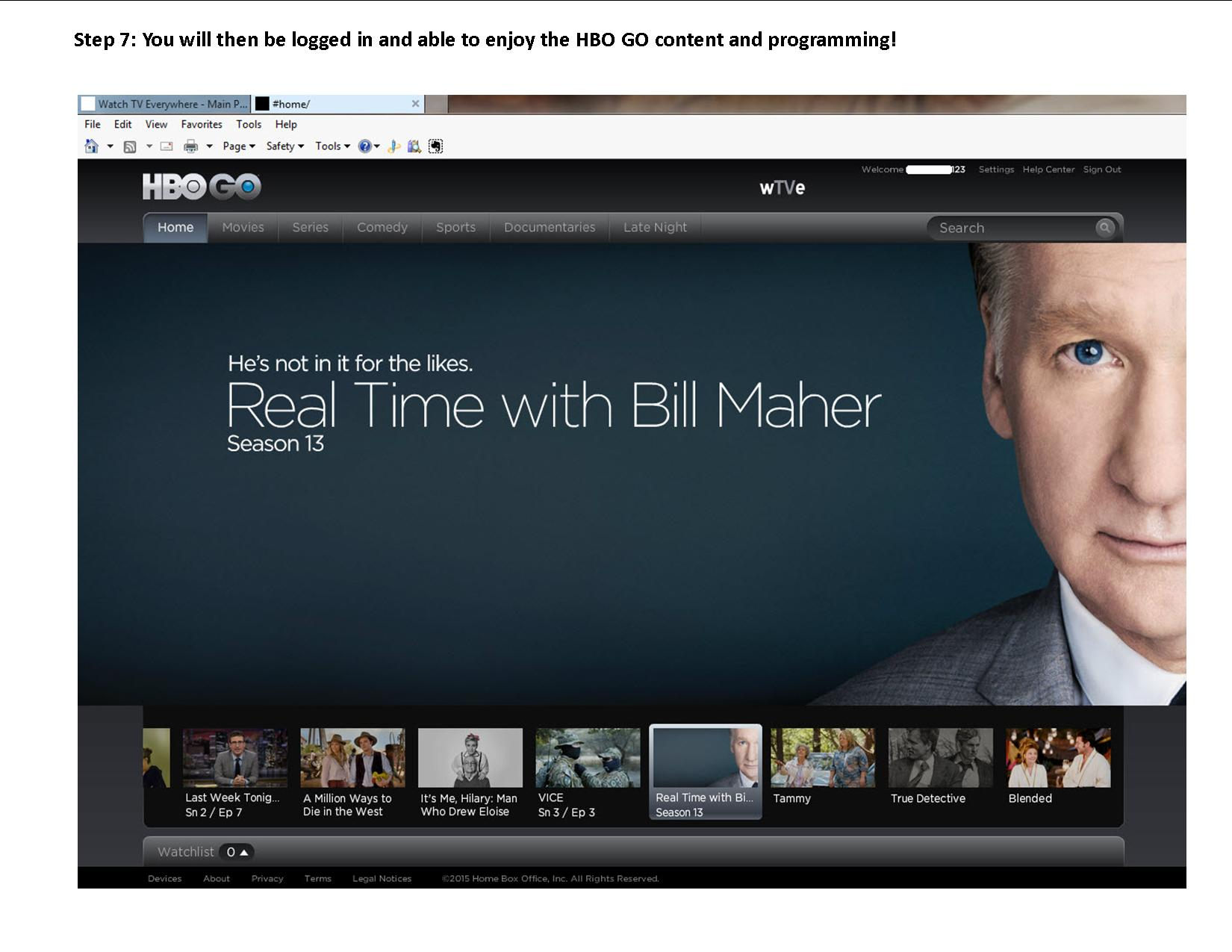 HBOGo step by step tutorial_6.jpg