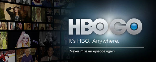 Watch TV Everywhere At No Additional Cost — WOW! | NuLink