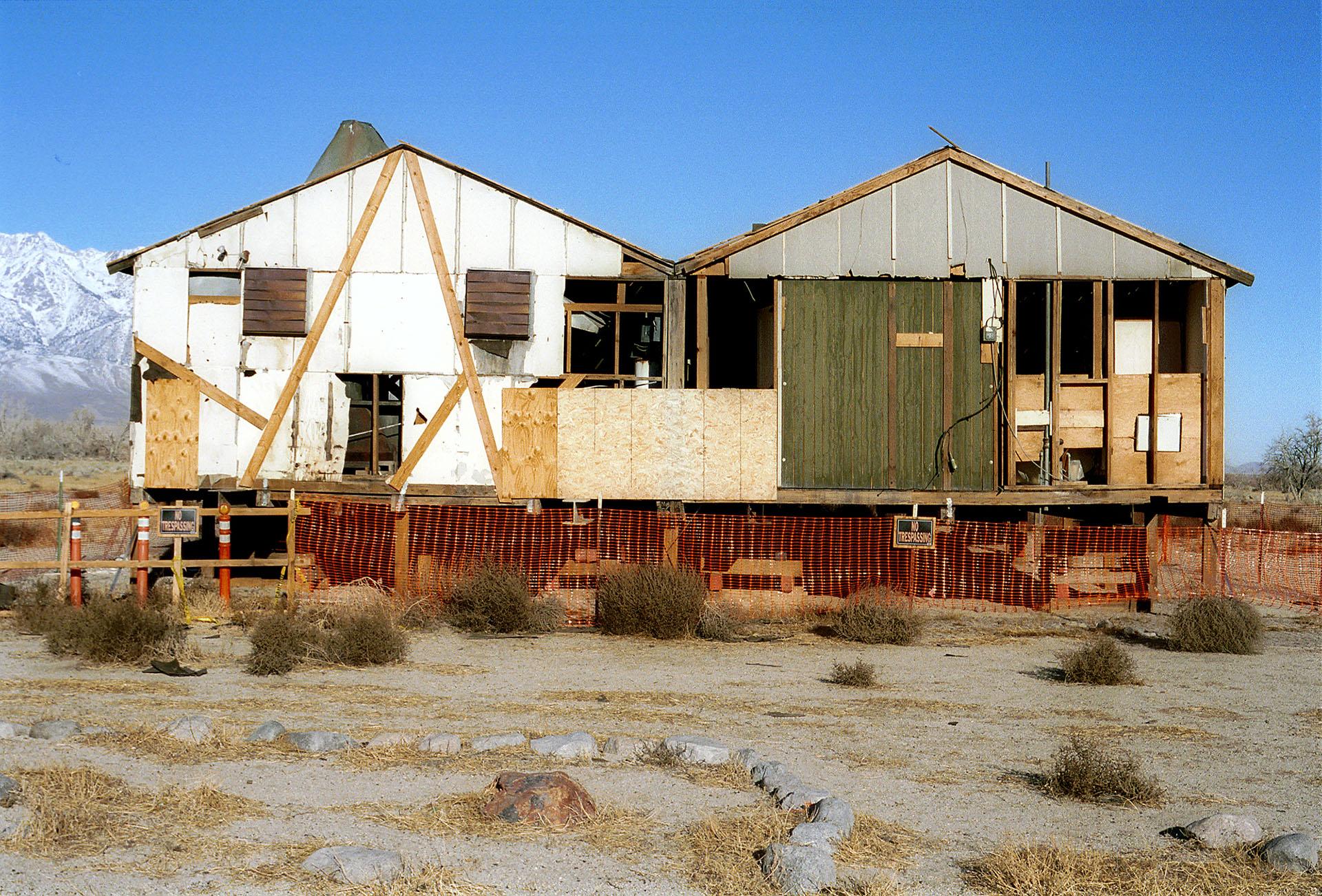 spr040303_facade_manzanar2.jpg