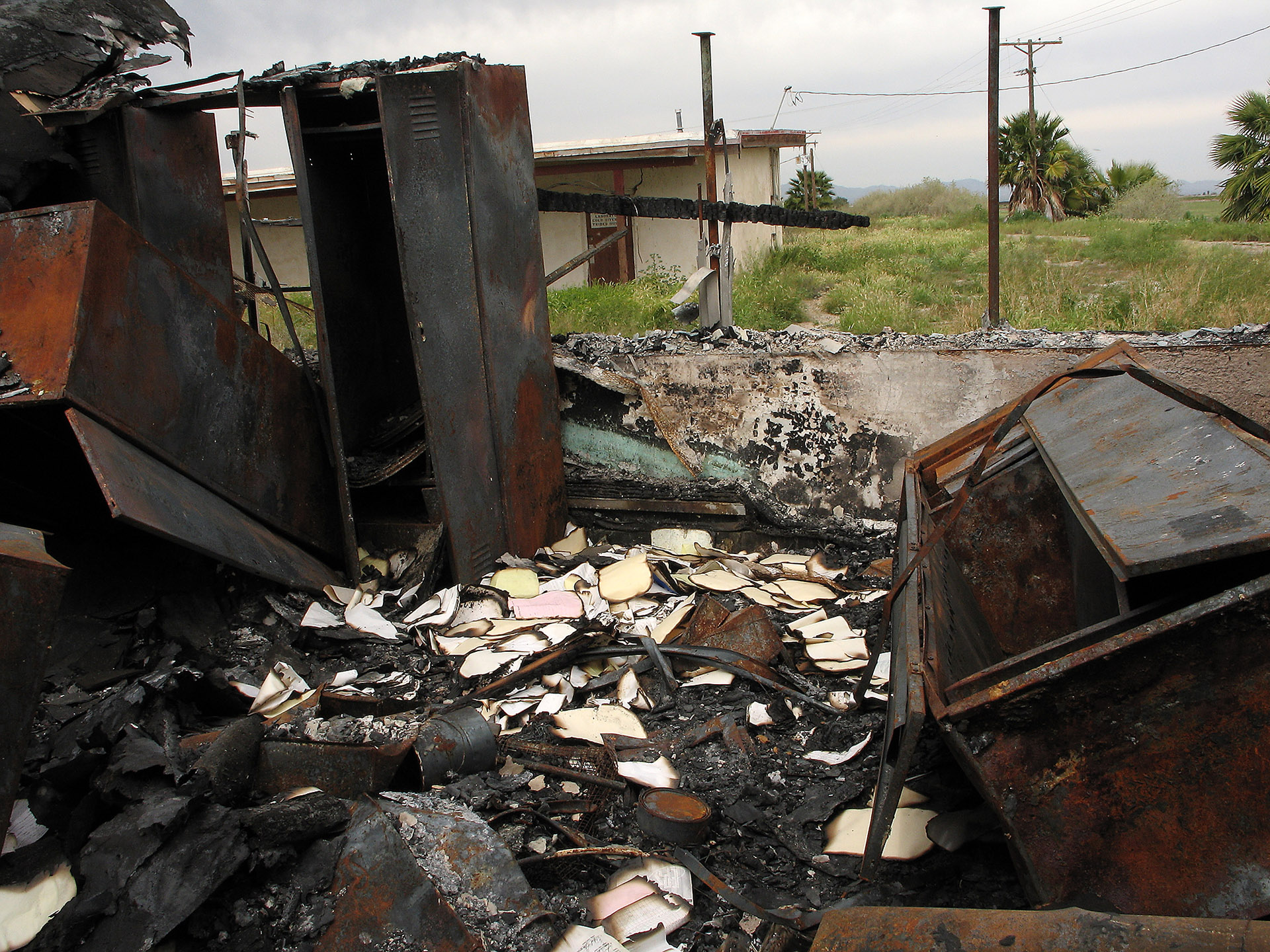 mar050153_burnt_landscape.jpg