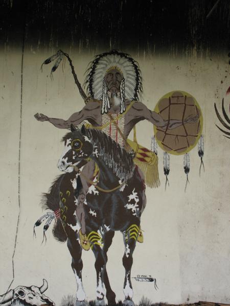 mar050148_chief_horse.jpg