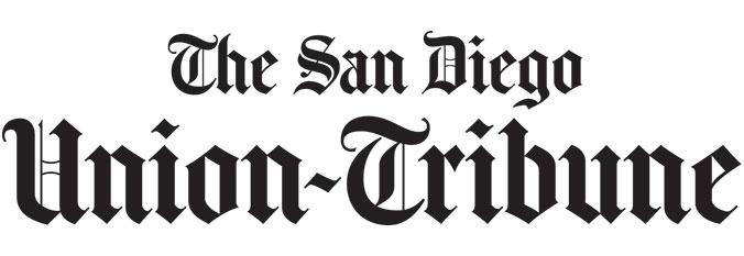 Northern Brewer- San Diego Union-Tribune