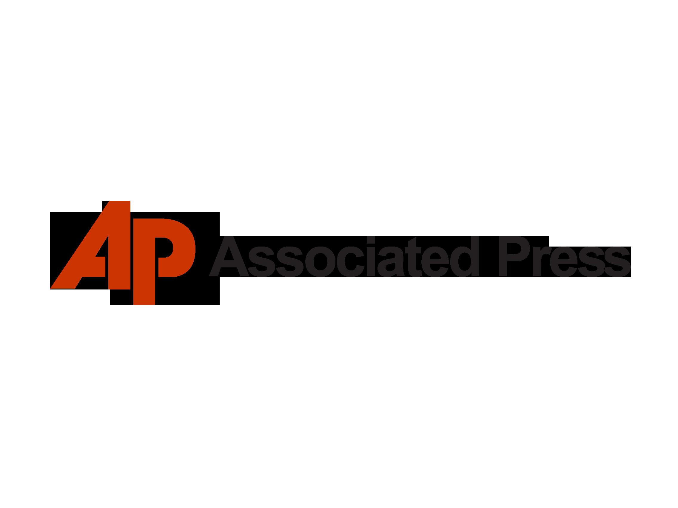 MN Opera- Associated Press