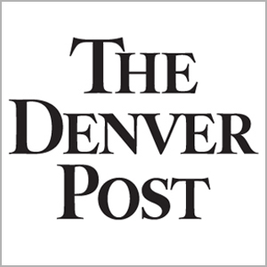 MN Opera- Denver Post