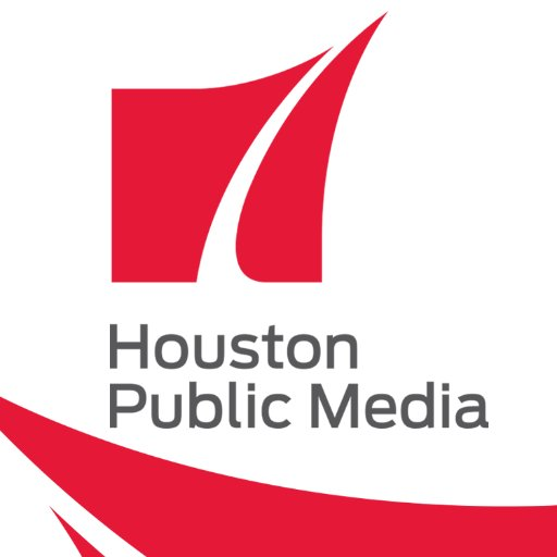 CaringBridge-Houston Public Media