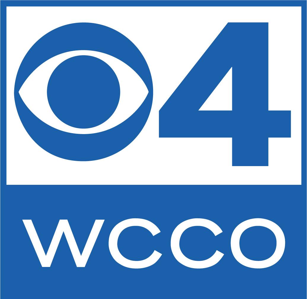 Knock- WCCO TV