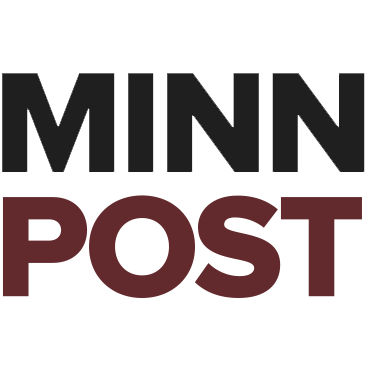 CaringBridge- MinnPost