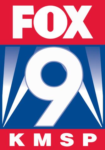 KNOCK- Fox 9