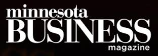 COCO - Minnesota Business